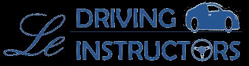 Le Driving Instructors Singapore