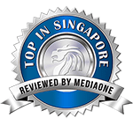 Top-in-Singapore-Award-150x150-1